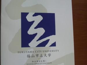 2010053111190001