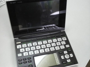 2010061214440000