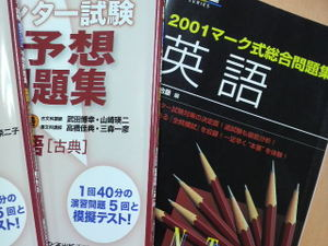 2010111322360000