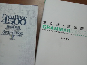 2011010822050000