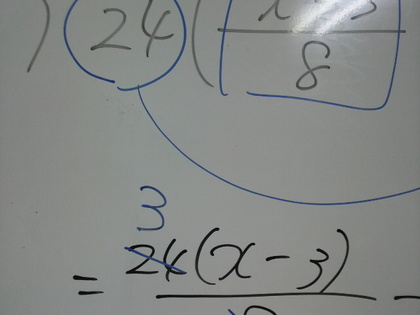 2011083022350002