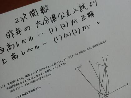 2011102223580001