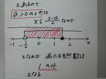 2012101300480001
