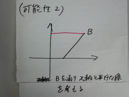 2012101722000001