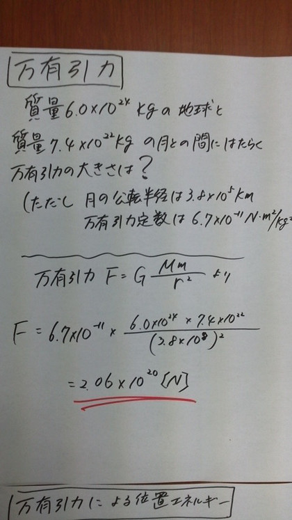 2013072003320000