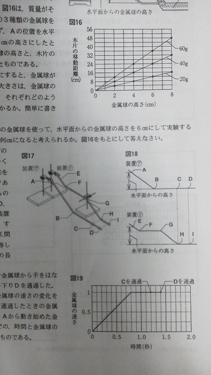 ... 年生が実力テストということで : 中1漢字テスト : 漢字