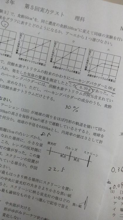 2013101503230001