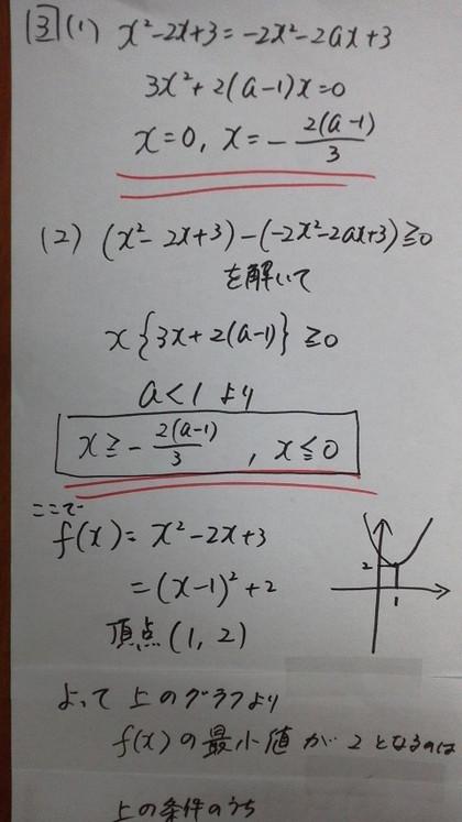 2013111705120000