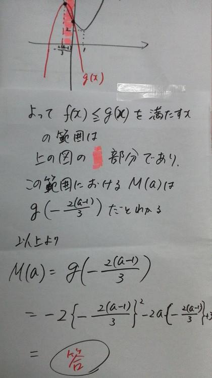 2013111705120004