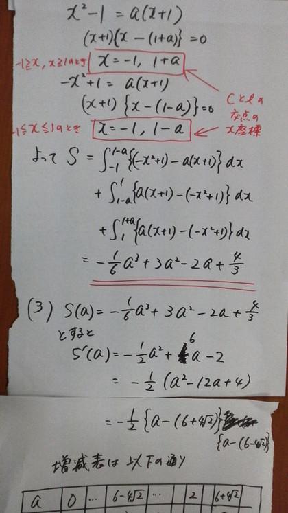 2014021103210001
