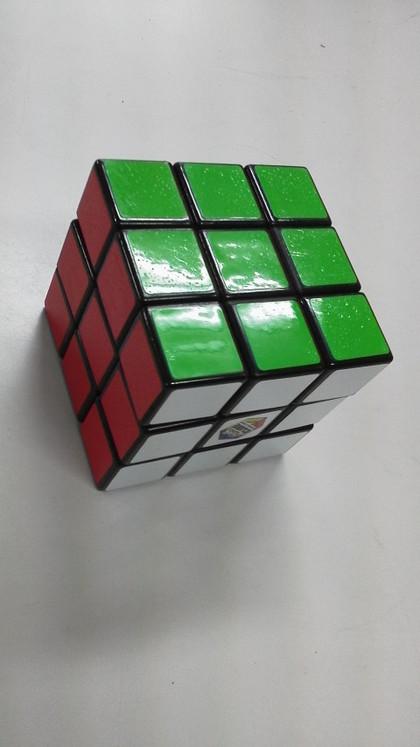 2015112404320000