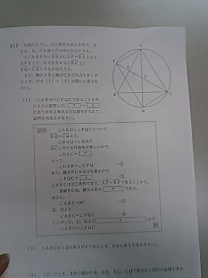 Dsc_0107