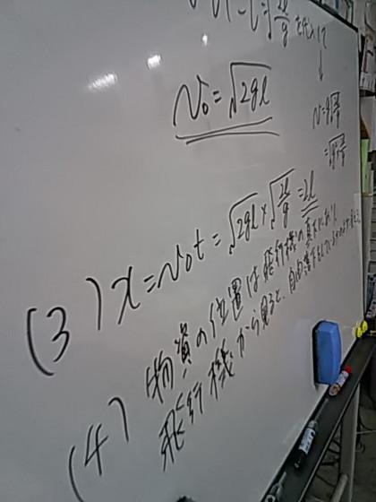 Dsc_0309
