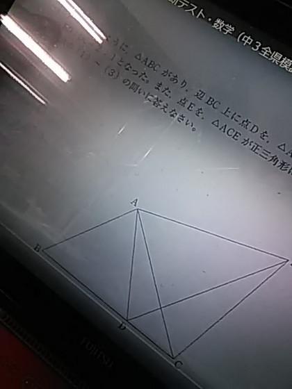 Dsc_0330