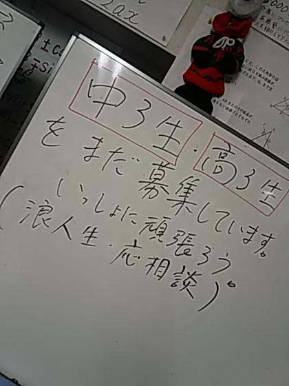 Dsc_0578