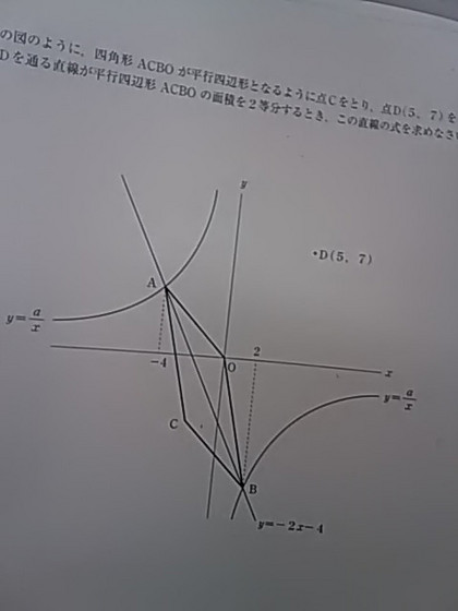 Dsc_0596_1