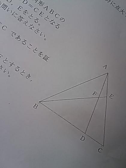 Dsc_0949