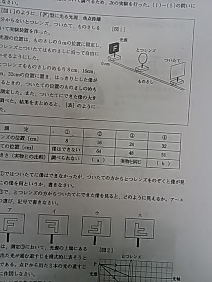 Dsc_0970