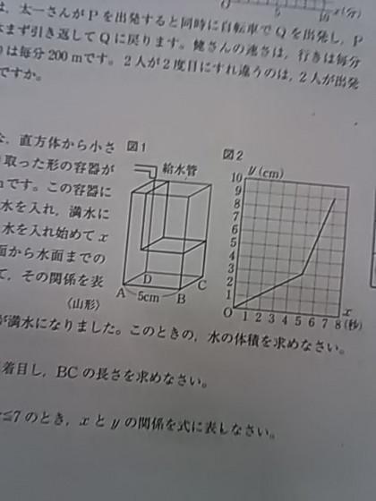Dsc_0980
