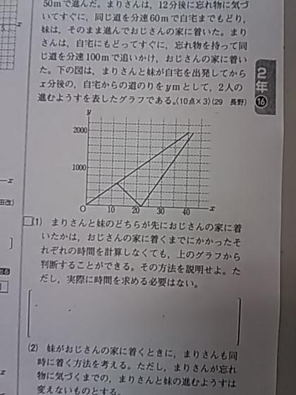 Dsc_0981