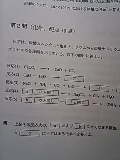 Dsc_1070