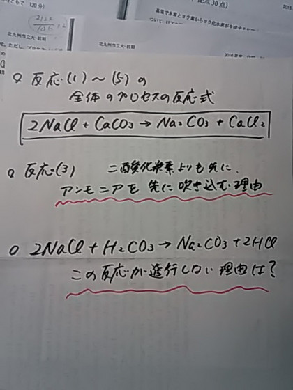Dsc_1071