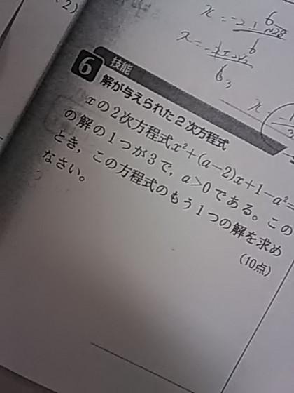 Dsc_1180