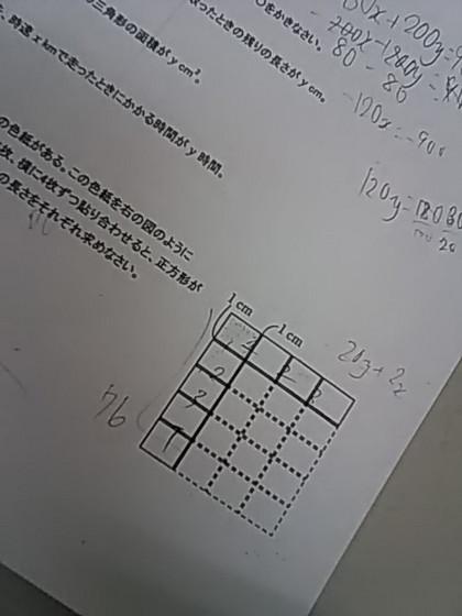 Dsc_1181