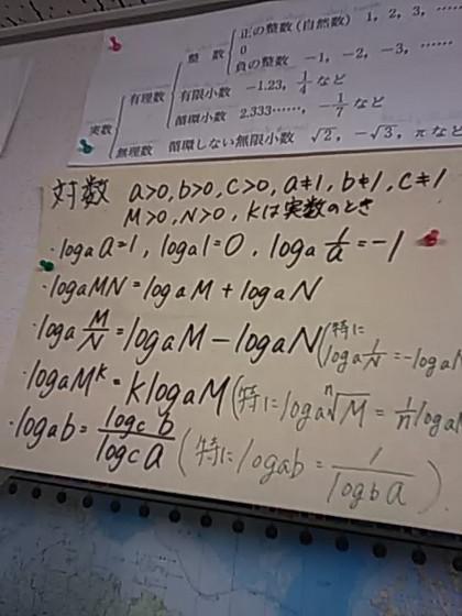 Dsc_1205