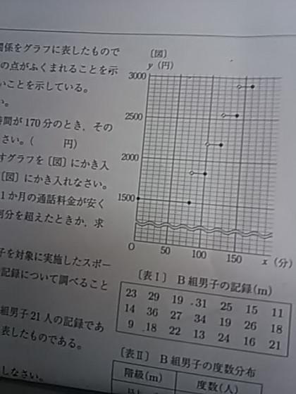 Dsc_1317