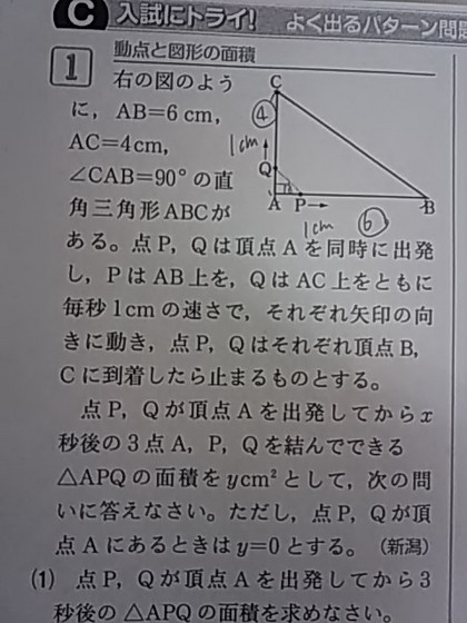 Dsc_1321
